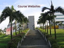 Course Websites